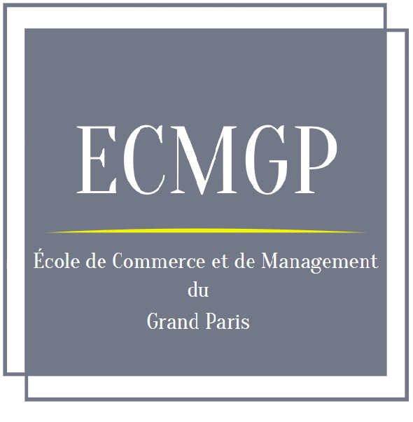 Ecole de commerce sur le grand Paris
