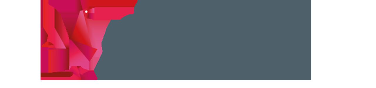 logofrenchtech