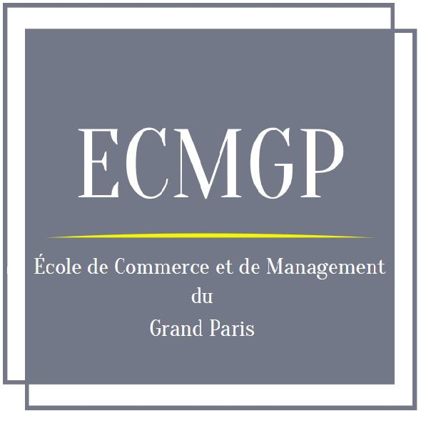 Ecole de commerce sur le grand Paris